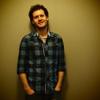 Slade Gibson - Screen Composer