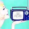 GDC FILMS