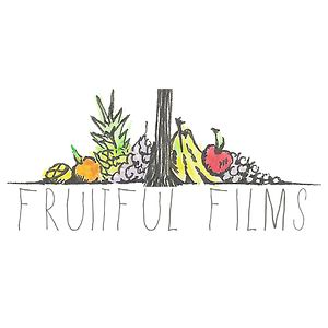Profile picture for Fruitful Films