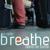 Breathe Diary