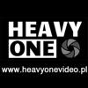 Heavy One Video