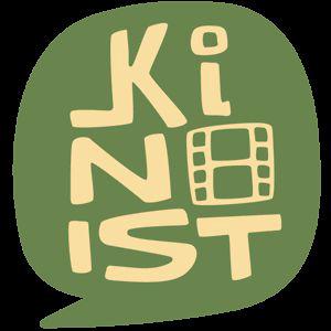 Profile picture for Kinoist Film