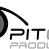 PitCam Production