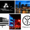 Labels From Miami TV