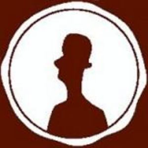 Profile picture for Marta MMM