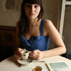 Profile picture for viktoria