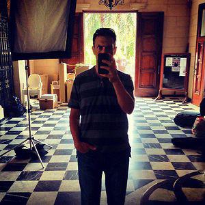 Profile picture for Jason Smith