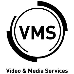 Profile picture for OU Video & Media Services