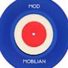 ModMobilian.com TV