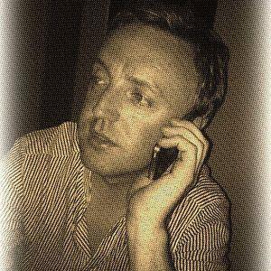 Profile picture for Martyn Fairbairn