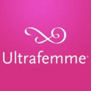 Profile picture for Grupo Ultrafemme