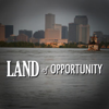 Land of Opportunity