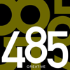485 Creative
