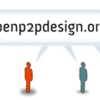 openp2pdesign.org
