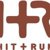 Hit + Run