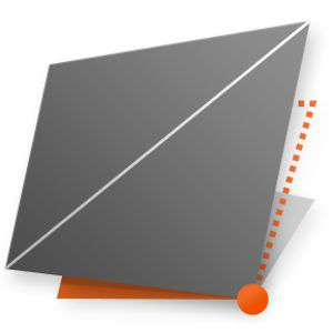 Profile picture for aescripts + aeplugins