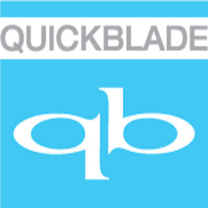 Profile picture for Quickblade Paddles