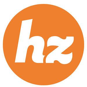 Profile picture for hirshorn zuckerman (HZ)