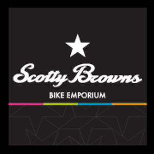 Profile picture for Scotty Browns