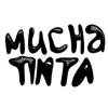Mucha Tinta