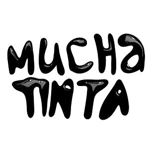Profile picture for Mucha Tinta