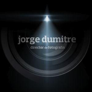 Profile picture for Jorge Dumitre