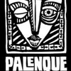 Palenque Producciones
