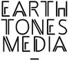 Earth Tones Media