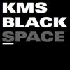 KMS BLACKSPACE