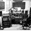 AFREEL - Music Solutions
