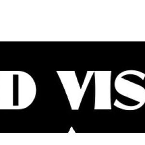 Profile picture for Wild Vision