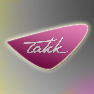 Profile picture for Tampereen Aikuiskoulutuskeskus