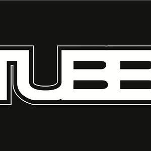 Profile picture for DJ Stubbs