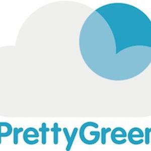 Profile picture for PrettyGreen