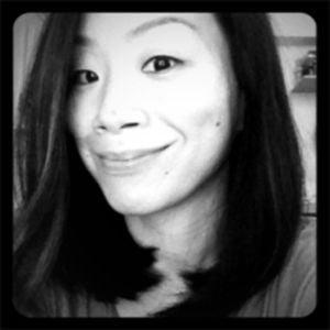 Profile picture for Elena Ho