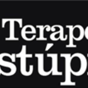 Profile picture for El Terapeuta Estúpido