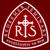 Redeemer Seminary