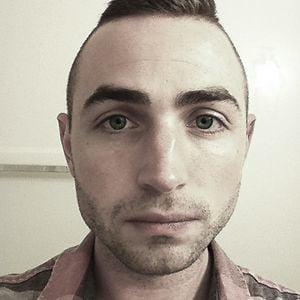 Profile picture for Grant Dillion