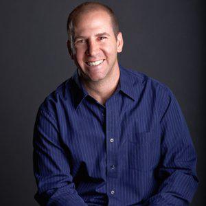 Profile picture for Dan Ganshirt