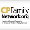 Cerebral Palsy Family Network