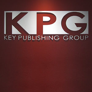 Profile picture for Key Publishing Group