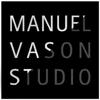 Manuel Vason Studio