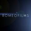 Romeofilms