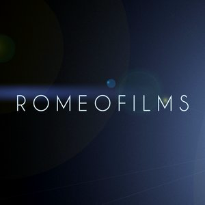 Profile picture for Romeofilms