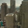 Timelapse Boston