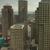 Timelapse Boston