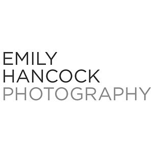 Profile picture for Emily Hancock Photography