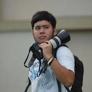 Profile picture for DanielRamirez24