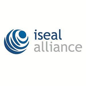 Profile picture for ISEAL Alliance