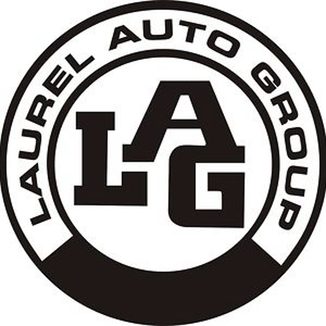 Laurel Auto Group New Dodge Jeep Toyota Ford Autocars Blog